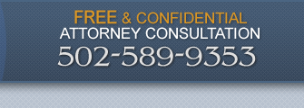 Louisville Lawyer Consultation